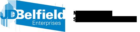 J.D. Belfield Enterprises
